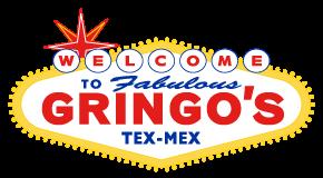 Gringo's Tex-Mex