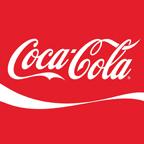Coca-ColaLogo_144