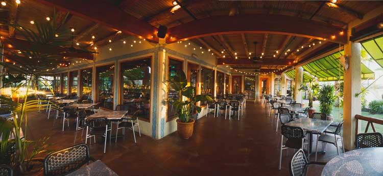 Gringo S Mexican Kitchen Cypress