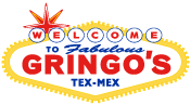 Gringos Tex-Mex Logo