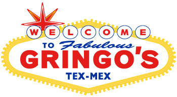 Best Mexican Restaurant In Houston Gringo S Mexican Kitchen