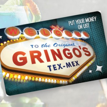 gringos-tex-mex-money-gift-card