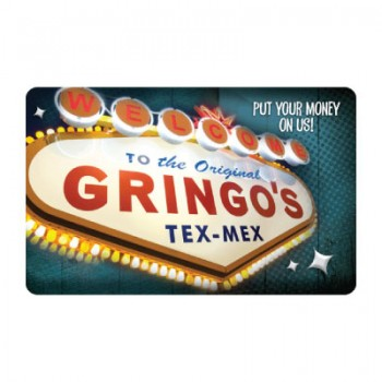 gringos-tex-mex-money-gift-card-shop