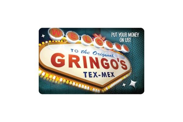 gringos-tex-mex-money-gift-card-shop
