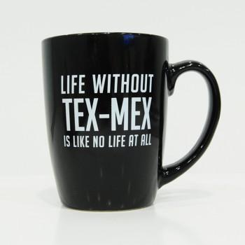 mug_life_bw