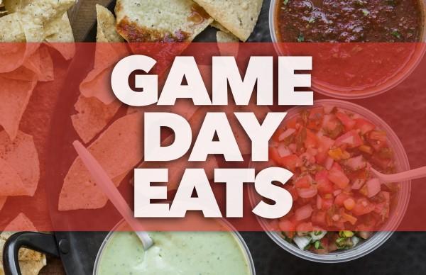 gringos_game_day_eats