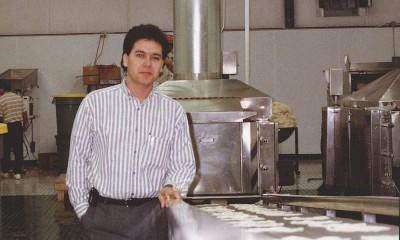 Russell_ElMatador_Chip_Factory