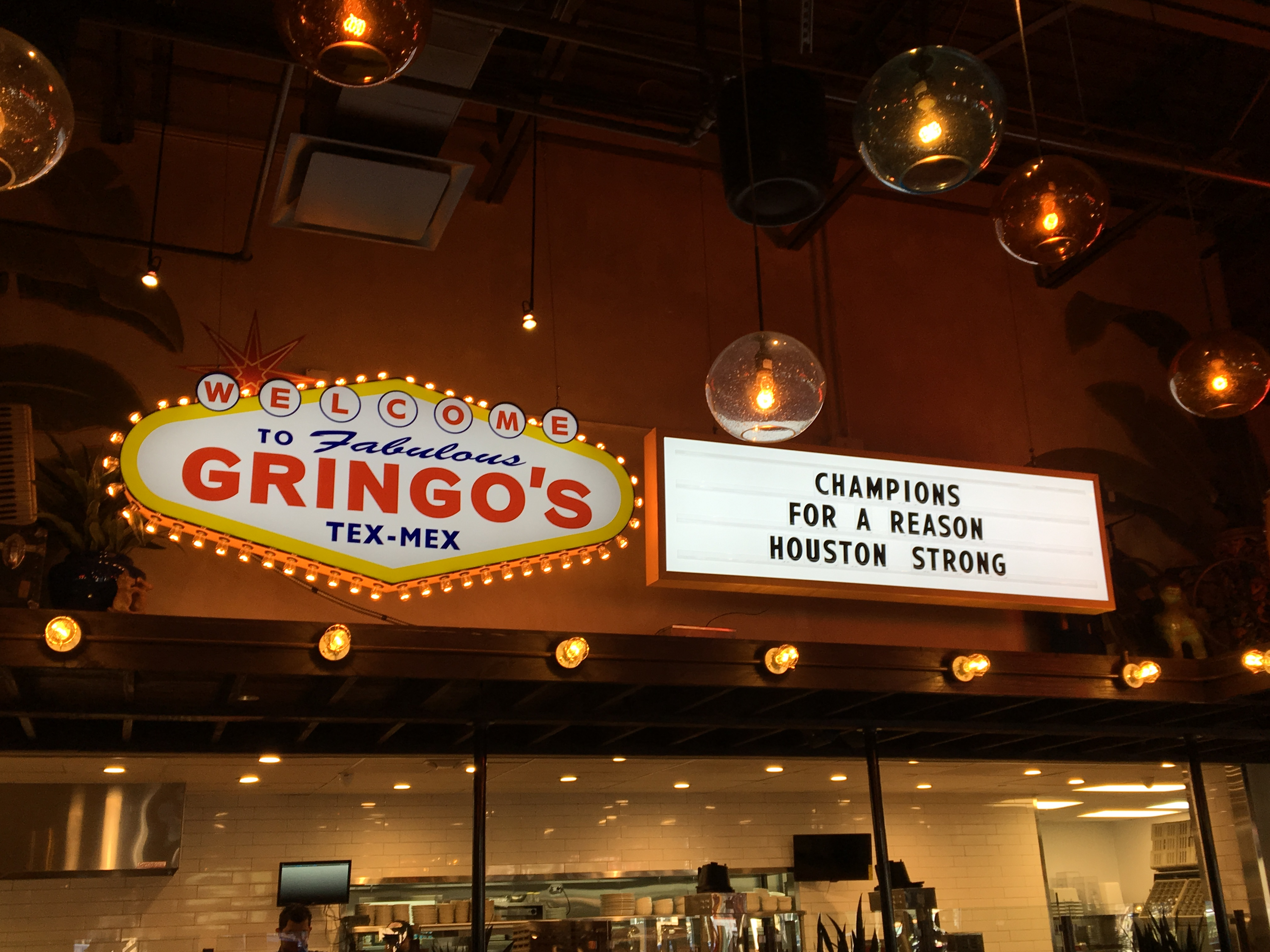 Gringo S Mexican Kitchen Locations